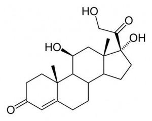 corticosteroïden
