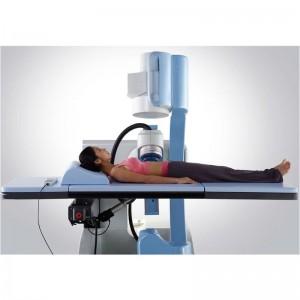 apparaat voor niersteenvergruizing