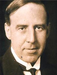 Samuel Alexander Kinnier Wilson (1878–1937)