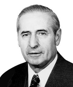syndroom van Hermansky-Pudlak - naamgever F Hermansky