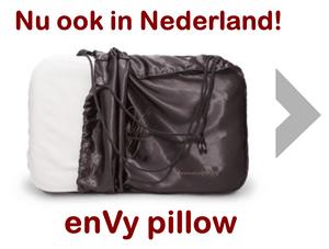 enVy pillow slider 1
