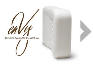 enVy pillow slider 3