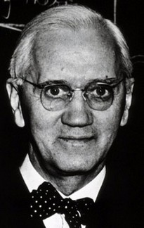 uitvinder antibiotica Sir Alexander Fleming