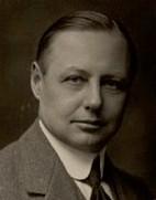 ziekte van Scheuermann - naamgever Dr Holger Werfel Scheuermann