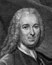 ziekte van Werlhof - naamgever Dr Paul Gottlieb Werlhof