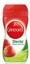 zoetstoffen - Stevia
