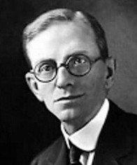 syndroom van Plummer-Vinson - naamgever Dr Henry Stanley Plummer