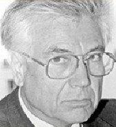 Dr Henri Sarles - beschreef als eerde auto-immuun pancreatitis