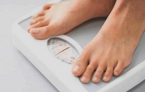 gewichtsverlies als symptoom