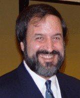 Dr RJ Shprintzen - ontdekker 22q11-syndroom