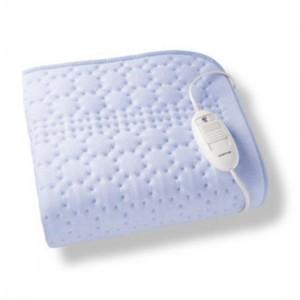 Inventum elektrische deken