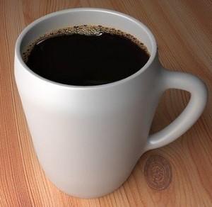 vetverbranders - koffie