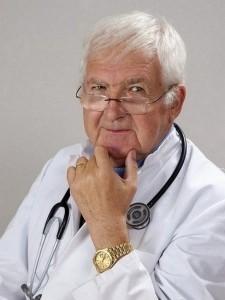 endocrinologie dokter = endocrinoloog