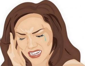 slaaphoofdpijn (wekkerhoofdpijn, hypnische hoofdpijn)