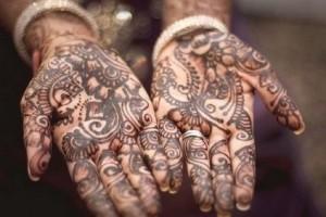 henna kan leiden tot hemolyse bij mensen met G6PD-deficiëntie