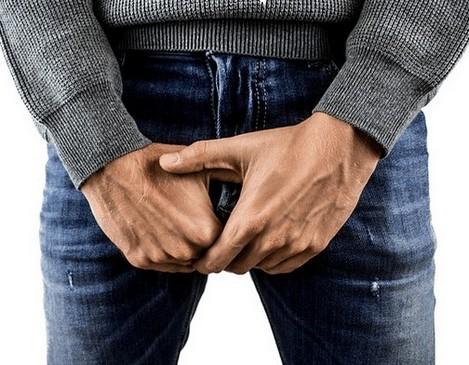 pijn teelbal (orchialgie, testiculaire pijn)