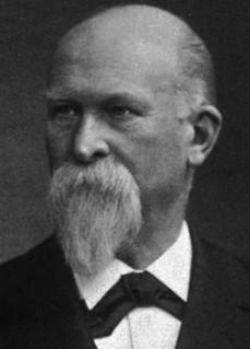osteochondritis dissecans - Dr Franz König (1832-1910)