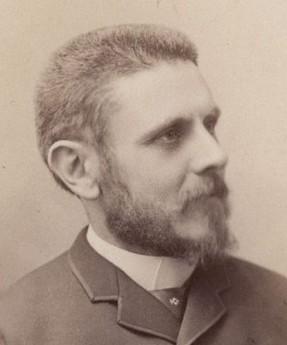 hypertrofische osteoartropathie - ziekte van Pierre Marie-Bamberger - naamgever Dr Pierre Marie (1853-1940)