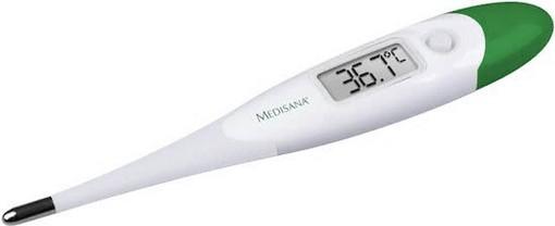 koortsthermometer - digitale thermometer Medisana