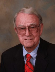 syndroom van Lesch-Nyhan - naamgever Dr William Nyhan