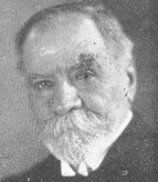 Dr Felix Balzer (1849-1929) beschreef de resultaten van de sectie op het lichaam van de eerst beschreven patiënt met pseudoxanthoma elasticum