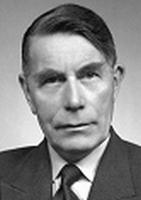 Dr Ivar Asbjørn Følling (1888-1973) - ontdekker van de ziekte fenylketonurie
