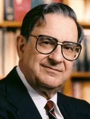 Dr Ernest Beutler (1928-2008) maakte cladribine beschikbaar als geneesmiddel