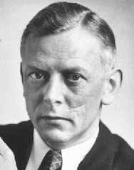 professor Adolf Butenandt (1903-1995)