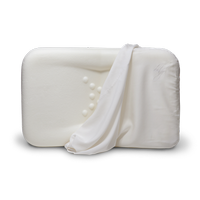 enVy pillow anti-rimpel kussen