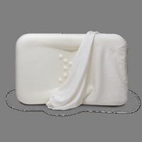 enVy pillow anti-rimpel kussen
