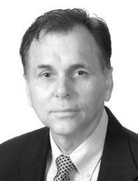 Dr Barry Marshall - ontdekker van de Helicobacter pylori-bacterie