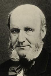 Dr Guillaume Benjamin Duchenne (1806-1875)