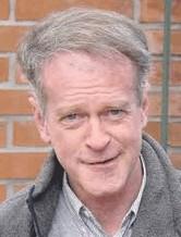 Dr Albert Schinzel beschreef het acrocallosaal syndroom als eerste in 1979