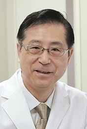 Dr Hiroaki Miyajima beschreef als eerste de ziekte aceruloplasminemie