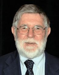 Dr Juan Rosai - naamgever ziekte van Rosai-Dorfman